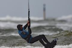 Kitesurfing West Wittering- May 21-020