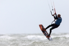 Kitesurfing West Wittering- May 21-023