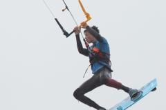 Kitesurfing West Wittering- May 21-024