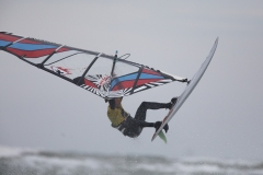 WINDSURFERING - West Wittering- May 2021 - 031