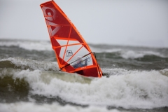WINDSURFERING - West Wittering- May 2021 - 033