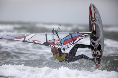 WINDSURFERING - West Wittering- May 2021 - 001