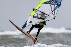 WINDSURFERING - West Wittering- May 2021 - 003