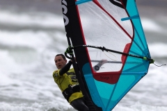 WINDSURFERING - West Wittering- May 2021 - 004