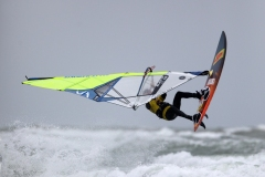 WINDSURFERING - West Wittering- May 2021 - 007