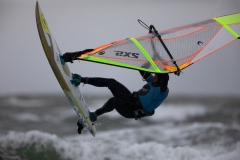 WINDSURFERING - West Wittering- May 2021 - 009